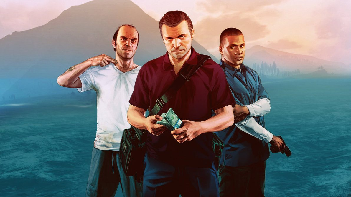 gta_v_wallpaper_by_eximmice-d6nshx71