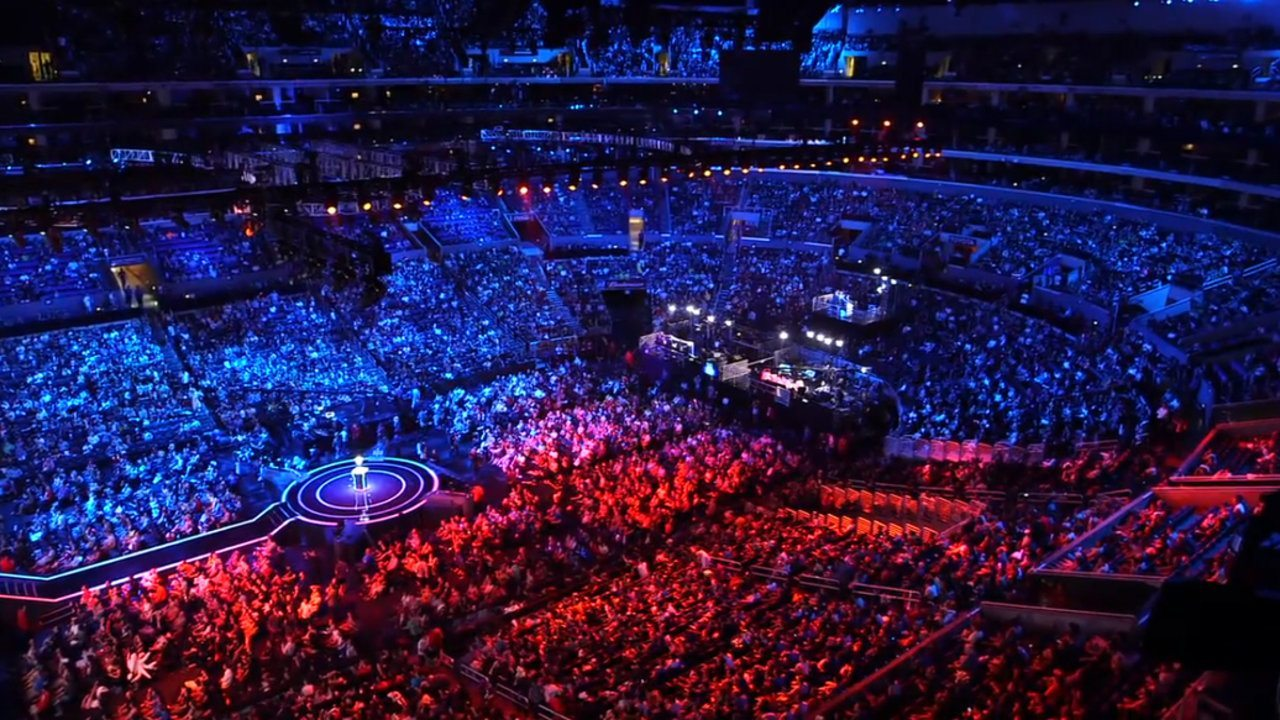 league_of_legends_world_championships_staples_crowd.0_cinema_1280.0