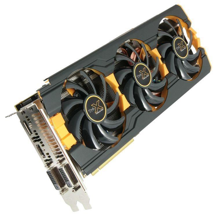 11226-17_R9_290X_TRI-X_OC_8GBGDDR5_DP_HDMI_2DVI_PCIE_C03_635576200655964049