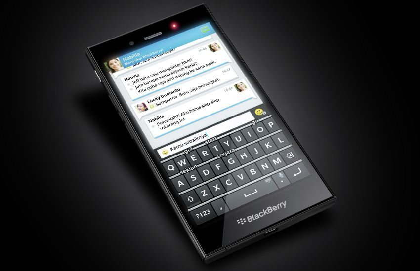 BlackBerry-Z3_solo