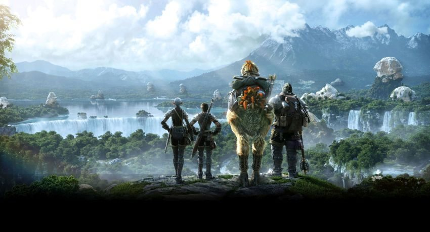 Final-Fantasy-XIV-A-Realm-Reborn-rece
