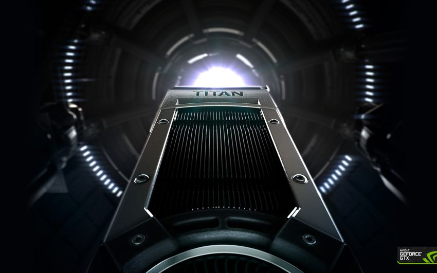 GTX-Titan-1920X1200-Wallpaper-1A