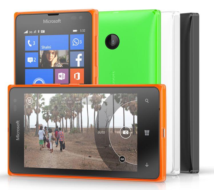 Lumia-532-group