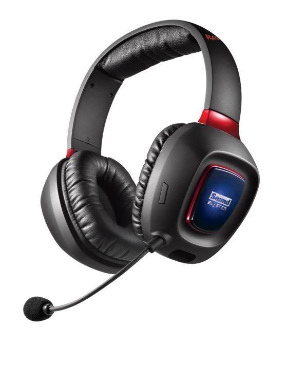 PS-Rage-L-mic-Blue-10cm-R3