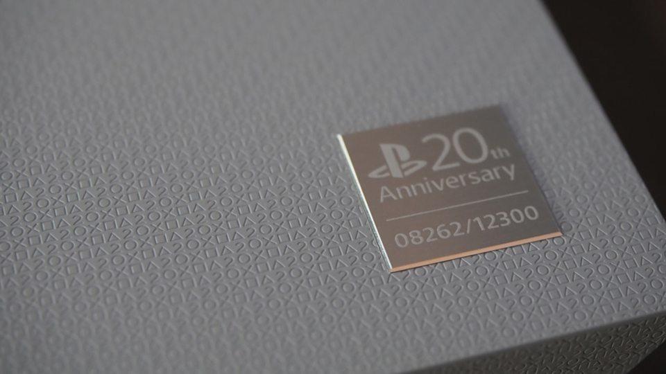 PS4_Anniversary+fullbleed