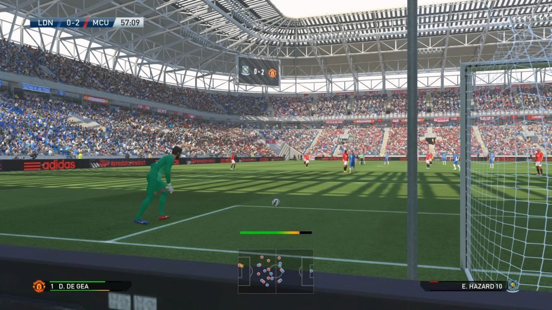 Pro Evolution Soccer 2015_20141211190345