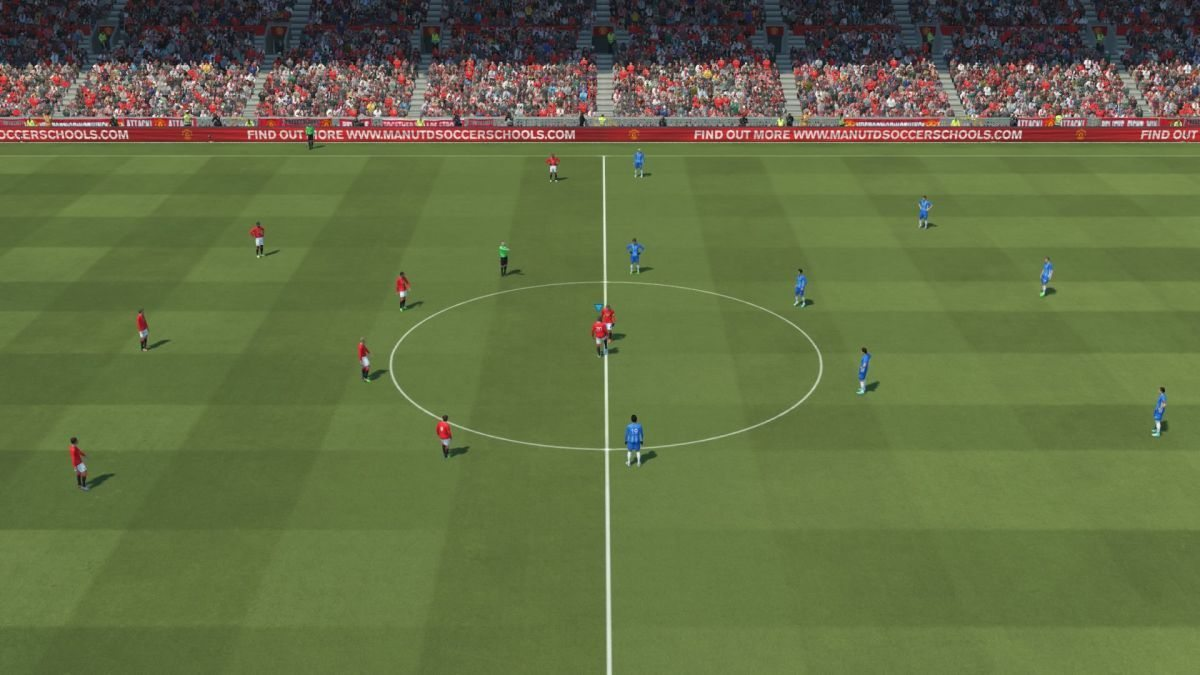 Pro Evolution Soccer 2015_20141225015409