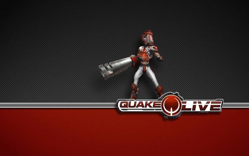 Quake_Live_2_by_macanoti