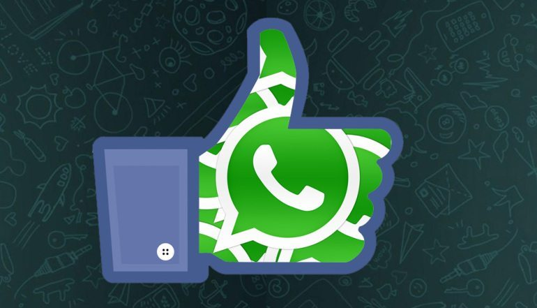 Reason-of-facebook-whatsapp-deal