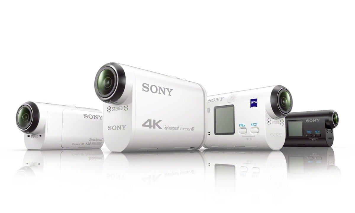 Sony Action Cam_group2-1200