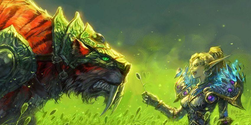 World-of-Warcraft-l