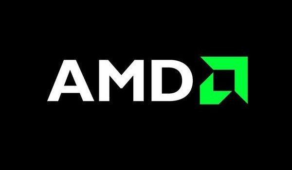 amd-600x350