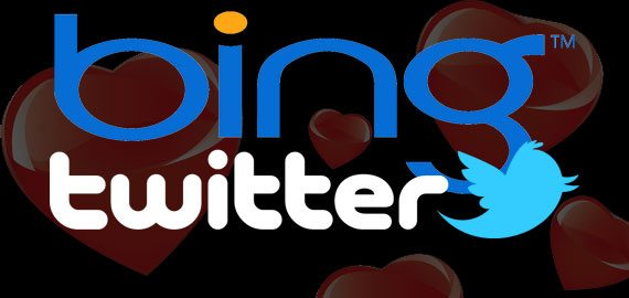 bing-twitter-hearts-featured