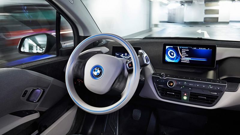 bmw-self-parking-i3-ces2015-(3)
