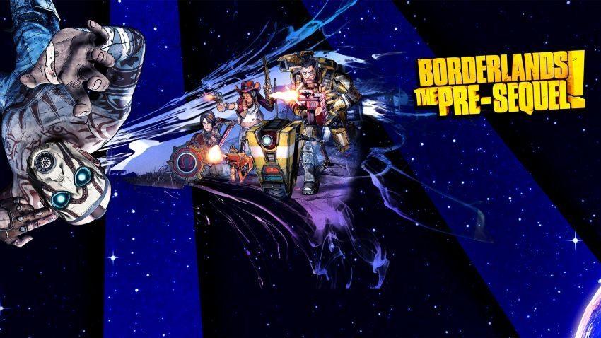 borderlands-the-pre-sequel-listing-thumb-01-ps3-us-03jun14
