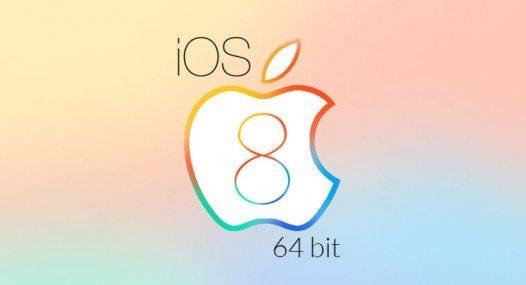 ios8-64-bit-526x285