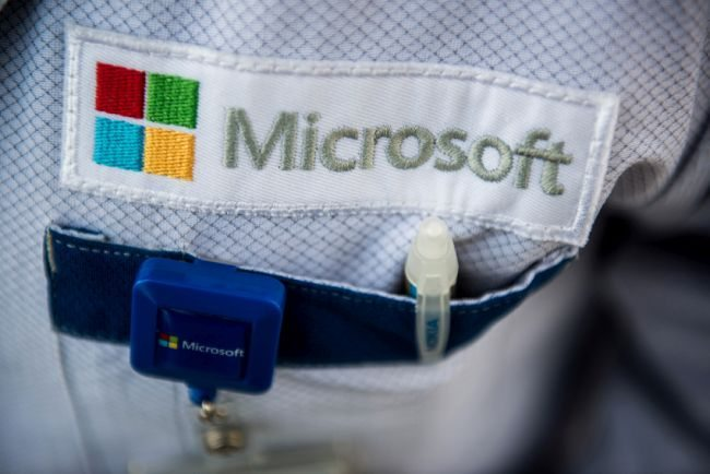 Nokia Oyj's Hungarian Manufacturing Plant As Closure Announced By Microsoft Corp.