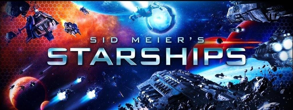 sid-meier-s-starships_ae7ec2b4