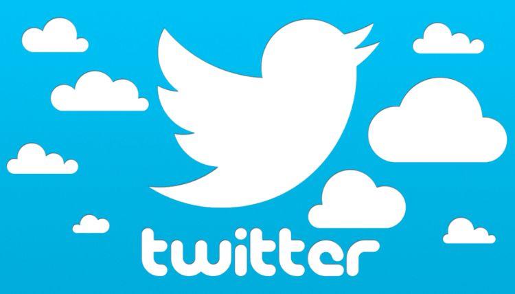 twitter-login