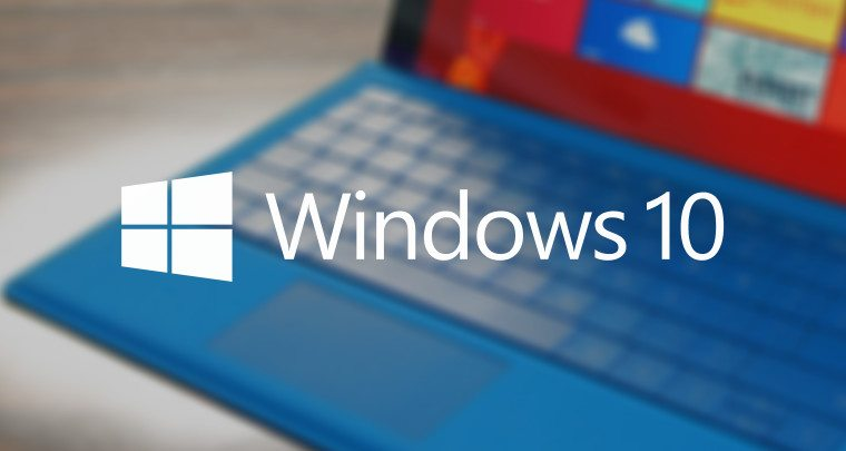 windows-10-surface_story