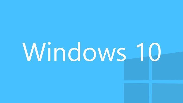 windows10-logo