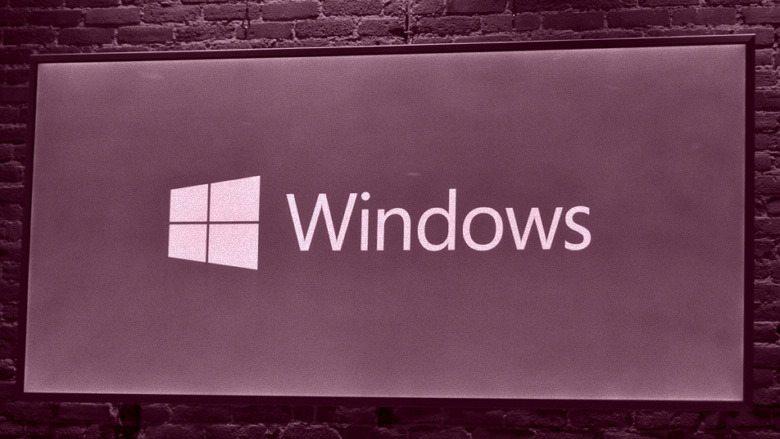 windows10-recap