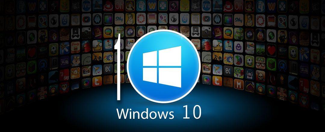 windows3092014