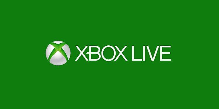 xbox-live-750x375