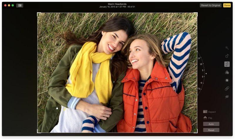 11768-4941-Screen-Shot-2015-02-05-at-15732-PM-xl