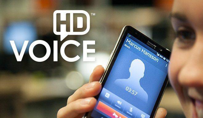 1419323443_HD-voice