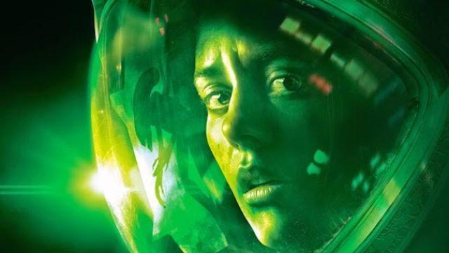 Alien-Isolation.0
