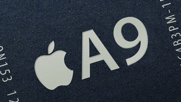 Apple-A9-mock-up