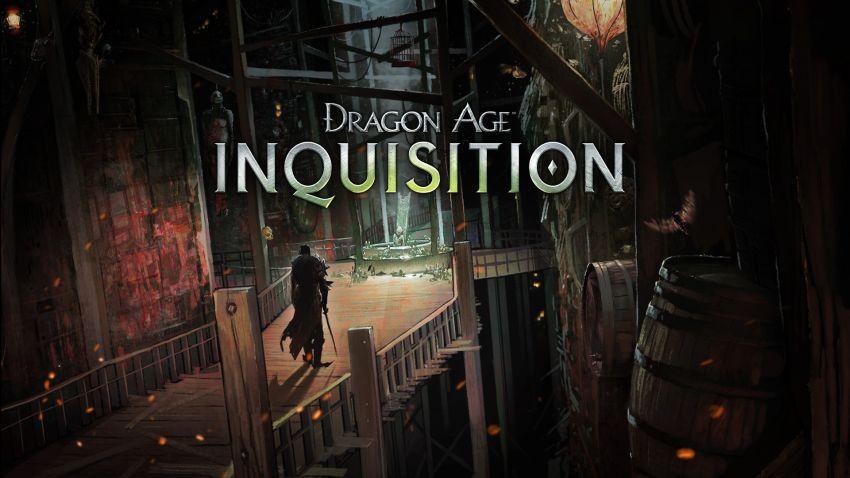 Bioware-Introduces-Dragon-Age-Inquisition-Patch-5-Beta-Featuring-Black-Emporium-473130-2