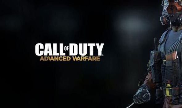 Call-of-Duty-540138
