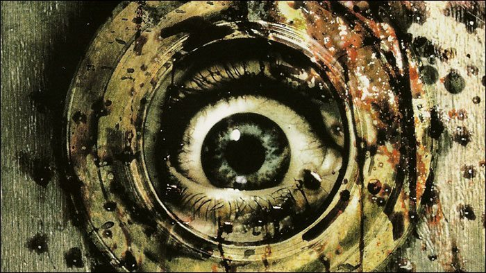 Condemned-3