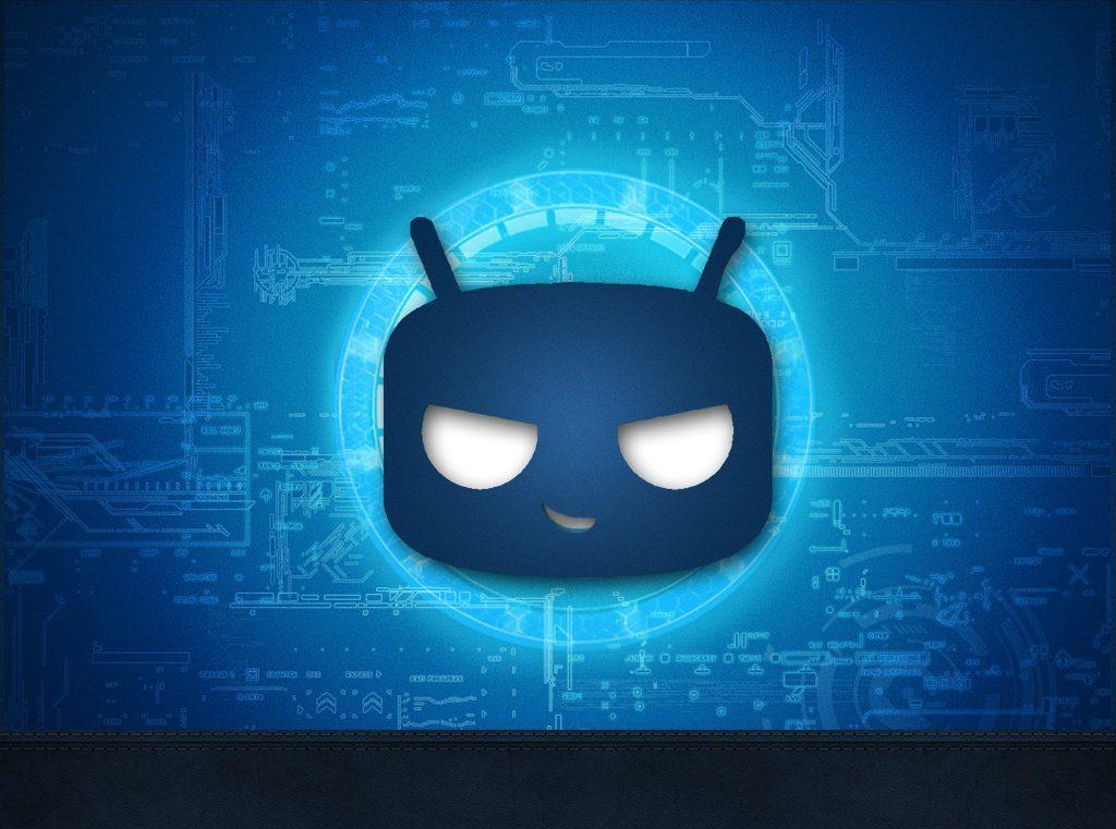 CyanogenMod.3
