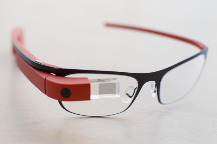 Google_Glass_89449