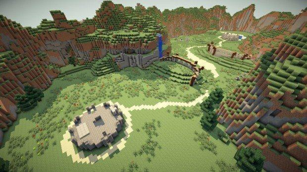Minecraft_-e1359482445352