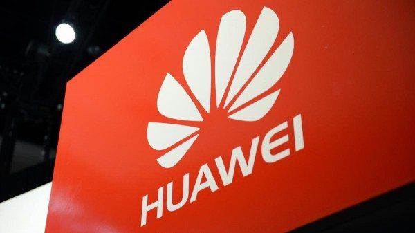 Planyi-kompanii-Huawei-na-4.5G1