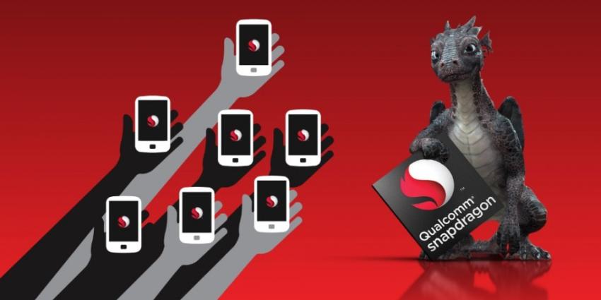 Snapdragon-portada5-960x623