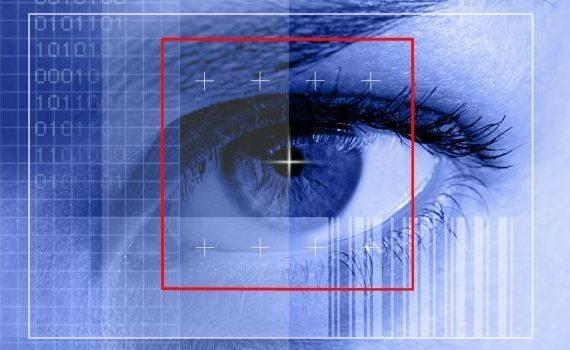 Thinkstock-eye-scan-570