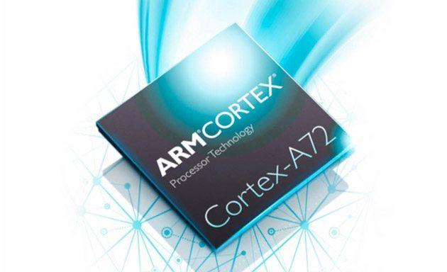 arm-cortex-a72-630
