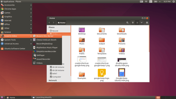 gnome-classic-ubuntu1404