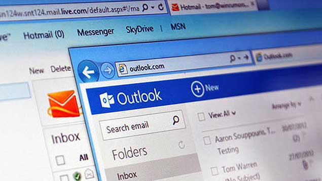 hotmail-outlook-2