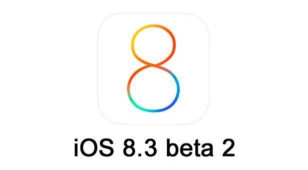 iOS-8.3-Beta