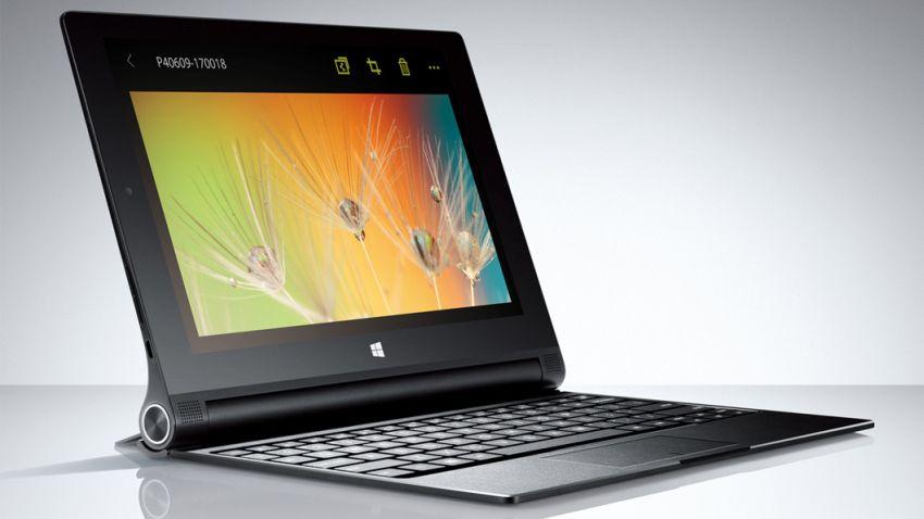 lenovo-tablet-yoga-tablet-2-10-inch-windows-front-keyboard-5