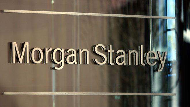 morganStanley-glass