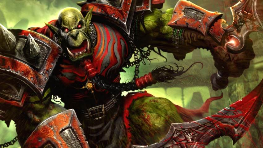 world-of-warcraft-orc-9505