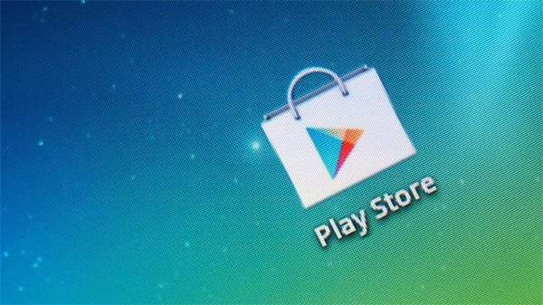 55-37550-36135-playstore_teaser