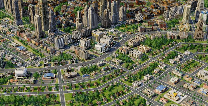 SimCity-City-820x420